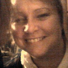 Gitte Skjønneberg