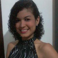 Maria Bianca Dias