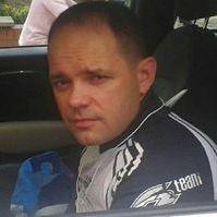 Krzysztof Gałach