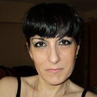 Irène Ungureanu