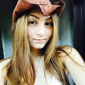 Silvia Hanganu