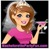 www.BachelorettePartyFun