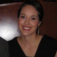 Leah Luedtke