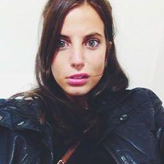 Almudena Ballarin (almudenaballari) on Pinterest 0e2ed0830ef2