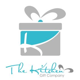 The Kitchen Gift Company