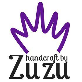 Handcraft by Zuzu