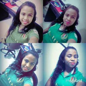 Carolina Quiceno Blanco