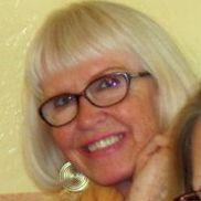 Gayle Montgomery