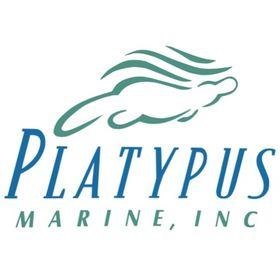 Platypus Marine Inc