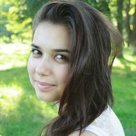 Bianca Craciun