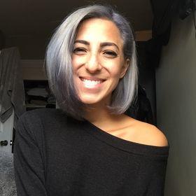 Lauren Proscia