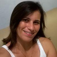 Lili De Araujo