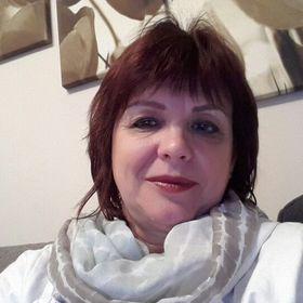 Rita Karnis