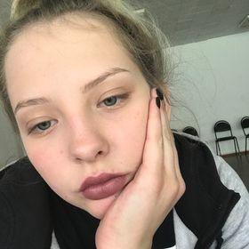 Kruglova Alexsandria
