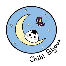 Chibi bijoux