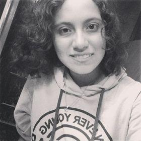 Cynthia Parraguirre