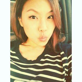 Geewon Chang
