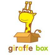 GiraffeBox