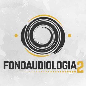 Fonoaudiologia2