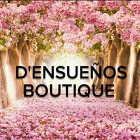 D Ensueños Boutique