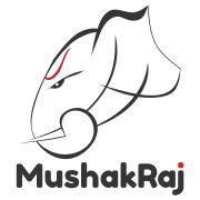 Mushakraj Solutions