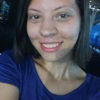Amanda Castro