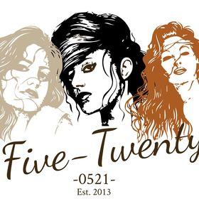 OFive-Twenty1 - Your Online Fashion Retail Store