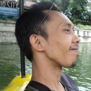 Aming W. Widono