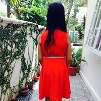 Tamara Sitanggang