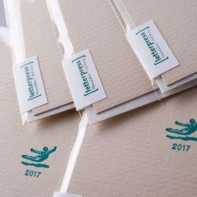 letterpress manufaktur salzburg