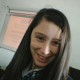 Carla Sofia