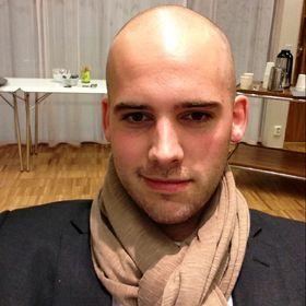 Lukas Hållkvist