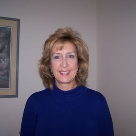 Karen Musgrave