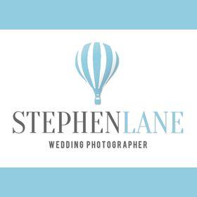 Stephen Lane Photography