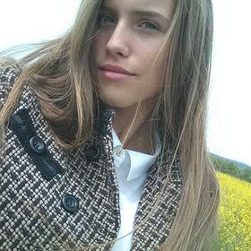 Denisa Popa