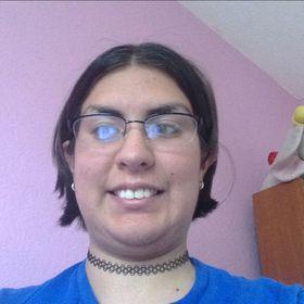 Maile Salazar