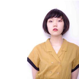 Maya Nishimura