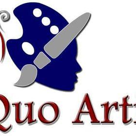 Quo Artis
