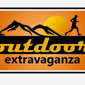 Outdoor Extravaganza
