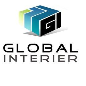 GLOBAL INTERIER