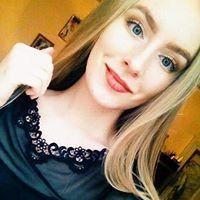 Анастасия Лорез