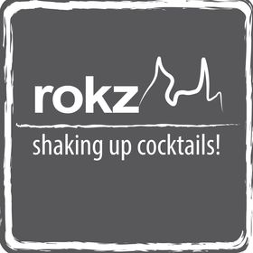 rokz design group, llc