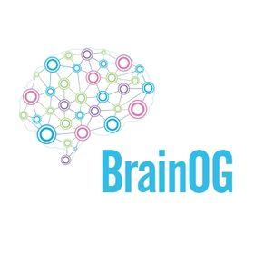 BrainOG