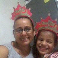 Doris Lucia Arboleda Duque