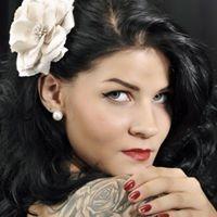Anni Salo