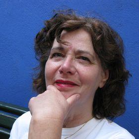Ellen van Mol
