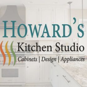 Howard's Kitchen Studio