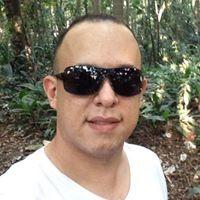 Guilherme Polisel
