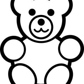 Money Bear Club