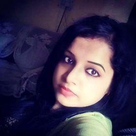 Nidhii Khare Tandon (Textile Designer)